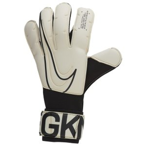 サッカー 手袋/グローブ NIKE ナイキ ナイキ GRIP 3 GOALKEEPER GLOVES...
