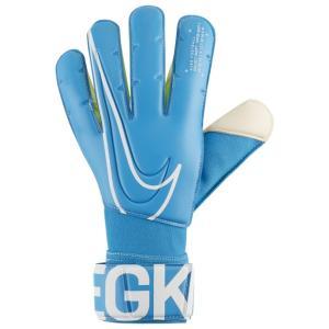 サッカー 手袋/グローブ NIKE ナイキ ナイキ VAPOR GRIP 3 GOALKEEPER ...