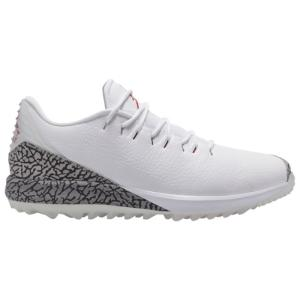 Jordan ジョーダン ADG Golf ゴルフ Shoes シューズ 運動靴 -  Mens メ...