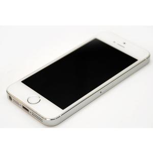正規SIMフリーApple  iPhone5S 16GB シ...