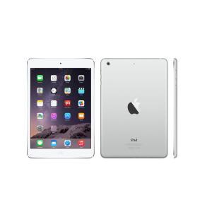 新品未開封 Apple iPad mini2 WiFi/4G LTE SIMフリー 台湾版