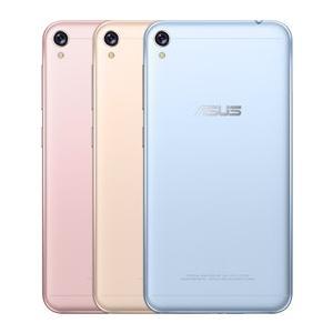 ASUS Zenfone live 5インチ 台湾版 CPU:Qualcomm Snapdragon...