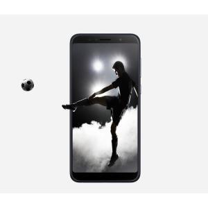 ASUS ZenFone Max Pro ZB602KL RAM:4GB/ROM:128GB 6イン...
