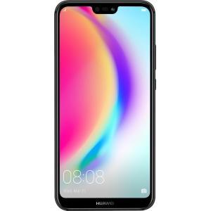 Huawei Nova 3e(ANE-LX2J) Android 8.0 HUAWEI Kirin ...