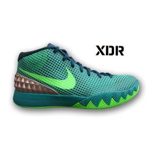 best sneakers 1d2df a3c29 KYRIE 1 EP  AUSTRALIA  カイリー 1 オーストラリア  MEN S  teal green strike-radiant  emerald-metallic red bronze 705278-333