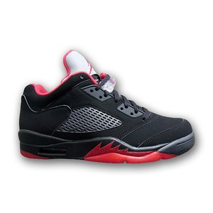 AIR JORDAN 5 RETRO LOW 'ALTERN...