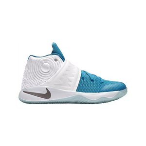 KYRIE 2 GS 'CHRISTMAS' カイリー 2 GS 【BOY'S】 white/obs...