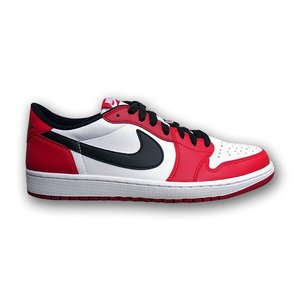 AIR JORDAN 1 RETRO LOW OG 'CHI...