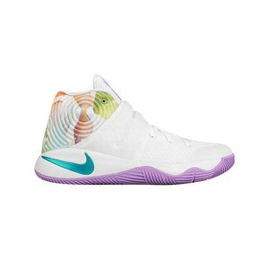 KYRIE 2 GS 'EASTER' カイリー 2 GS 【BOY'S】 white/urban ...