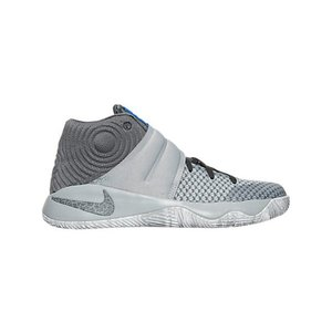 KYRIE 2 GS 'WOLF GREY' カイリー 2 GS 【BOY'S】 wolf grey...