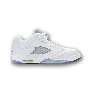 AIR JORDAN 5 RETRO LOW GS エア ジ...
