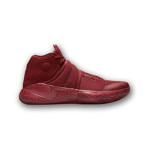 KYRIE 2 GS 'RED VELVET' カイリー 2 GS 【BOY'S】 team red...