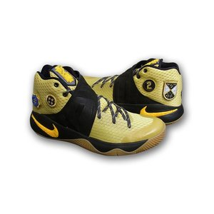 KYRIE 2 GS '2016 NBA ALL-STAR GAME' カイリー 2 オールスター ...