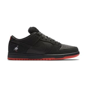 NIKE SB DUNK LOW TRD QS 'BLACK PIGEON' ナイキ ダンク ローカ...