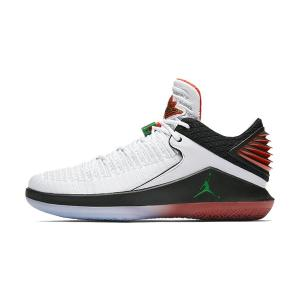 AIR JORDAN XXXII LOW PF 'GATORADE' 'LIKE MIKE' ナイキ...