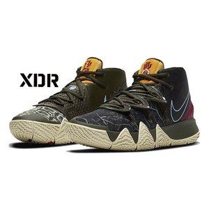 NIKE KYBRID S2 EP 'WHAT THE CAMO' 'KYRIE HYBRID' ナ...