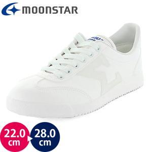 軽量で通学履きから日常履きまで幅広くご使用いただけるシューズです。また、雨にも汚れずらいシューズです...