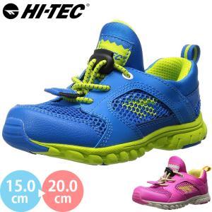 ハイテック HT RCF746 ブルー|sneakers-trend
