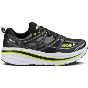 Hoka One One ホカオネオネ Stinson 3 メンズ スニーカー サイズ:27cm|sneakersuppliers