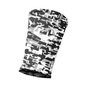 EVOSHIELD エボシールド men's メンズ  EVOSLEEVE White/Grey/Black L/XL|sneakersuppliers