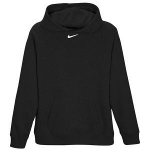 (ナイキ) Nike Team  Club  Fleece Hoodie - Boys' Grade School  サイズ:S|sneakersuppliers