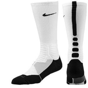 ナイキ  basketball バスケットボール  crew クルー  サイズ:XL|sneakersuppliers