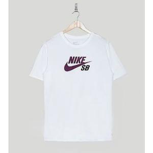 ナイキ SB ナイキ エスビー スケボー dri-fit icon アイコン logo ロゴ サイズ:L|sneakersuppliers
