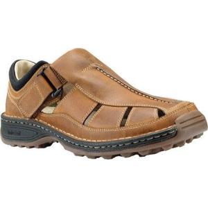 ユニセックス サンダル Timberland Altamont Fisherman Sandal (Men's)|sneakersuppliers