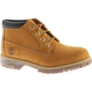 ユニセックス スニーカー シューズ Timberland Premium Chukka (Men's)|sneakersuppliers