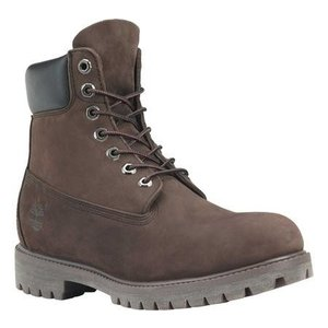 ユニセックス ブーツ Timberland 6 Premium (Men's)|sneakersuppliers