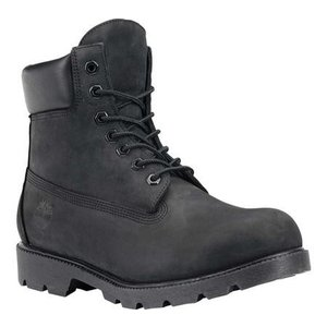 ユニセックス ブーツ Timberland Classic 6 Basic Waterproof (Men's)|sneakersuppliers