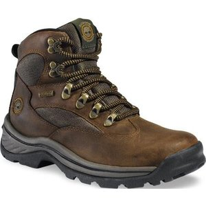 ユニセックス ブーツ Timberland Chocorua Trail (Women's)|sneakersuppliers