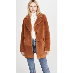 ユニセックス 鞄 バッグ Amelot Coat