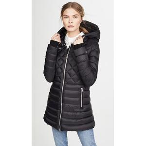ユニセックス 鞄 バッグ Alyssandra Coat