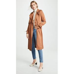 ユニセックス 鞄 バッグ Nousha Tailored Coat
