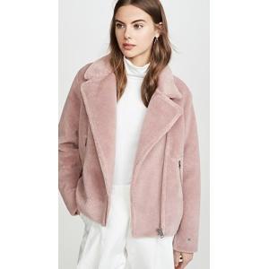 ユニセックス 鞄 バッグ Laure Jacket