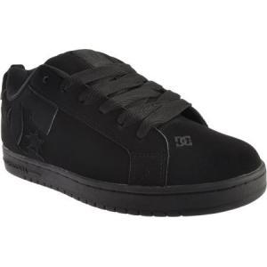 ユニセックス スケボー DC Shoes Court Graffik (Men's)|sneakersuppliers
