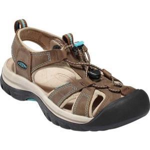 キーン ユニセックス スニーカー シューズ Keen Venice (Women's)|sneakersuppliers