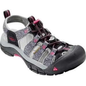 キーン ユニセックス スニーカー シューズ Keen Newport H2 Sandal (Women's)|sneakersuppliers