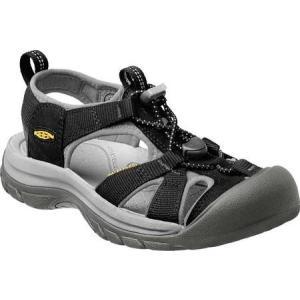 キーン ユニセックス スニーカー シューズ Keen Venice H2 (Women's)|sneakersuppliers