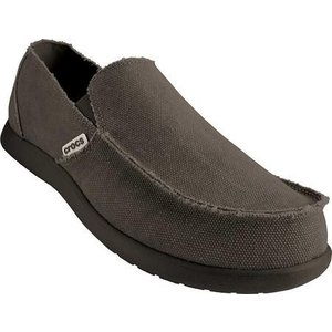 ユニセックス スリッポン Crocs Santa Cruz 267627 (Men's)|sneakersuppliers