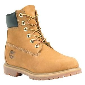 ユニセックス ブーツ Timberland Earthkeepers 6 Premium Boot (Women's)|sneakersuppliers