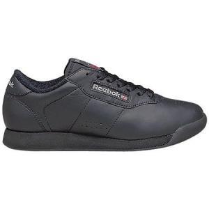リーボック ユニセックス スニーカー シューズ ジム Reebok Princess (Women's)|sneakersuppliers
