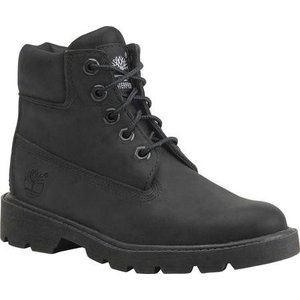 ベビー スニーカー シューズ Timberland 6 Inch Classic Boot Toddler (Infants/Toddlers')|sneakersuppliers