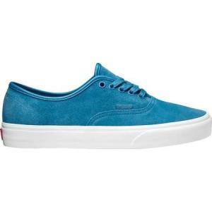バンズ ユニセックス スケボー Vans Authentic Sneaker sneakersuppliers
