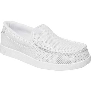 ユニセックス スニーカー シューズ DC Shoes Villain (Men's)|sneakersuppliers