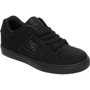 ユニセックス スケボー DC Shoes Pure (Boys')|sneakersuppliers