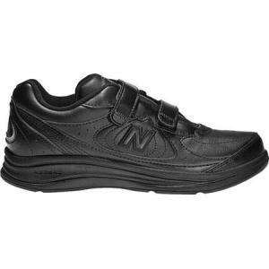 ニューバランス メンズ スニーカー シューズ New Balance MW577V (Men's)|sneakersuppliers