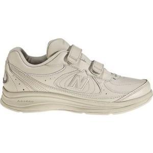 ニューバランス レディース スニーカー シューズ New Balance WW577V (Women's)|sneakersuppliers