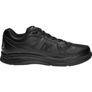 ニューバランス レディース スニーカー シューズ New Balance WW577 (Women's)|sneakersuppliers